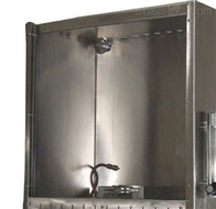 CW-456床毯燃烧性测试仪
