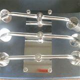 JC-30105球压耐热试验机