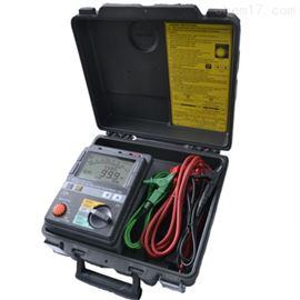 ZD9307数字接地电阻测试仪