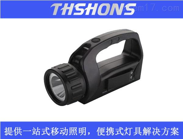 正辉xcl6022便携式led强光工作灯