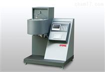 ZTM1000熔体流动速率试验机