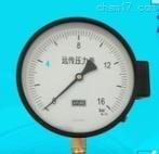YTZ-150 电阻远传压力表0-0.1Mpa