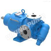 8127A系列美国威肯VIKING通用产品泵