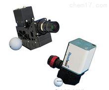 Micro-Hyperspec®微型高光谱成像光谱仪