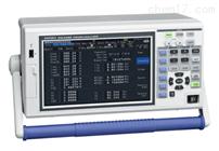 PW3390日置Hioki 功率分析仪PW3390