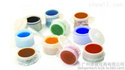 美國Chemplex樣品杯(1330-1340)