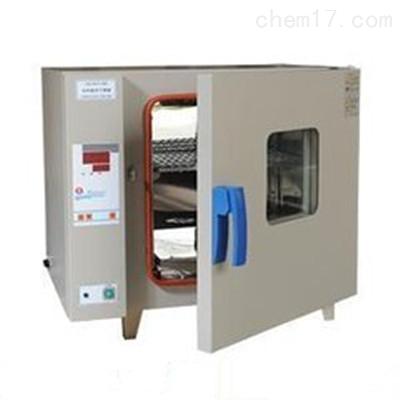 上海博讯GZX-9240MBE鼓风干燥箱