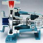 705-510A-110/7MR-A118-084MAGNETROL液位计