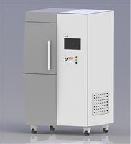 輻照儀高能量生物學X射線輻照儀