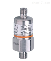 PP7552德国易福门IFM传感器