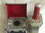 TQSB-10KVA/100KV交流试验变压器