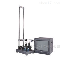 CCD杨氏模量测量仪
