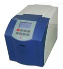 FDT-0281微量自动闭口闪点测定仪使用方法