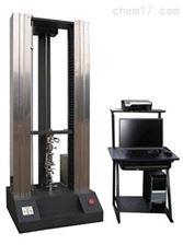 5000N龙门式伺服控制万能试验机