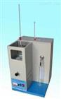 石油产品蒸馏测定器(单管)