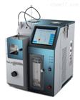 DY-100Z石油产品自动蒸馏测定器