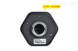 安道500萬像素顯微鏡攝像頭-VTD50