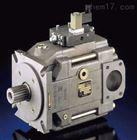 哈威HAWE液压泵