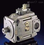 CR 型哈威HAWE液压泵
