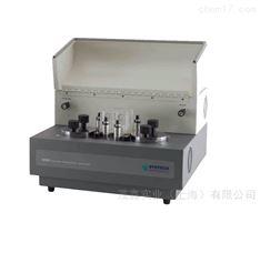 水蒸气透过率分析仪