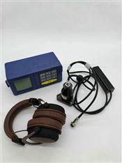 暗管漏水检测专业设备上海多少钱