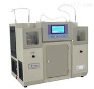 TP662自动馏程测定仪