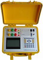 变压器容量测试仪 带测试线