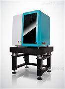 FLEX-3A 3D自动扫描测量仪