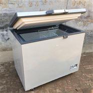 北京自动砼试件低温试验箱