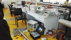 HO-JXDS5000米数字高清高速图传技术