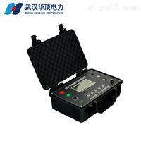 HD2705水内冷发电机绝缘测试仪