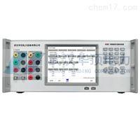 HD三相程控精密测试电源