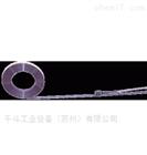 韩国东山JENIX贴片式光栅尺传感器