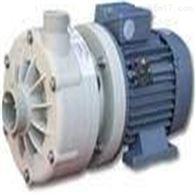 意大利DEBEM循环泵