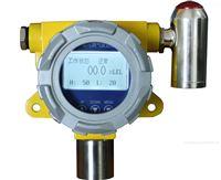 CHD-KRD180工业用壁挂式硫化氢气体检测仪