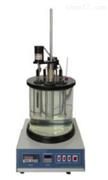 ZX-PRH石油破/抗乳化测定仪