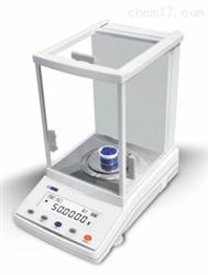 FA1004FA系列分析電子天平