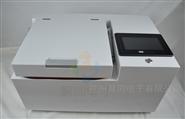 广西样品定量浓缩仪JTDN-12S快速氮气吹干仪