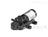 原装进口美国FLOJET隔膜泵01720-000
