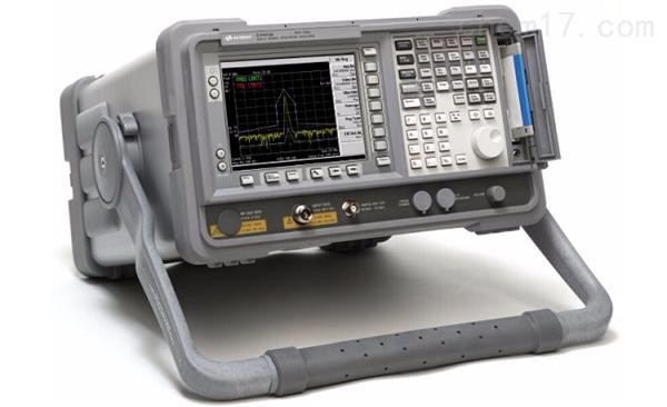 安捷伦E4403B频谱分析仪维修