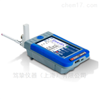 PK-02泰勒粗糙度儀測針現貨嘗鮮價