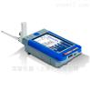 PK-02泰勒粗糙度仪测针现货尝鲜价