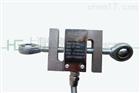供應標準數字拉力計12KG-80KG 100KG 120KG