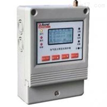 ASCP200-1菲姬711直播app下载電氣防火限流式保護器