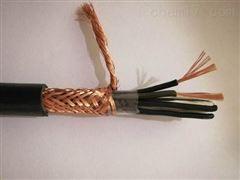 矿用控制电缆MKVVRP-450/750V-5*1.5