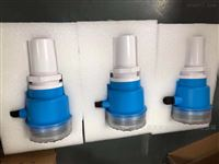 MY-CSB-2000厂家直供流量计超声波液位计