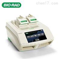 伯乐C1000双48孔快速梯度PCR仪