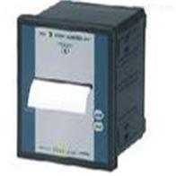 ES SND 3001 NTC意大利EVCO温度传感器