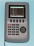 GDDN-1000A电能质量表