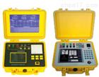 GDDN-2000B電能質量分析儀